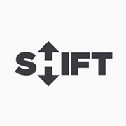 Shift by Brian Plemons