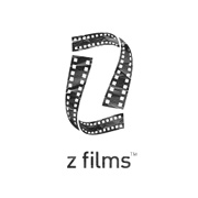 Z Films by Dalius Stuoka